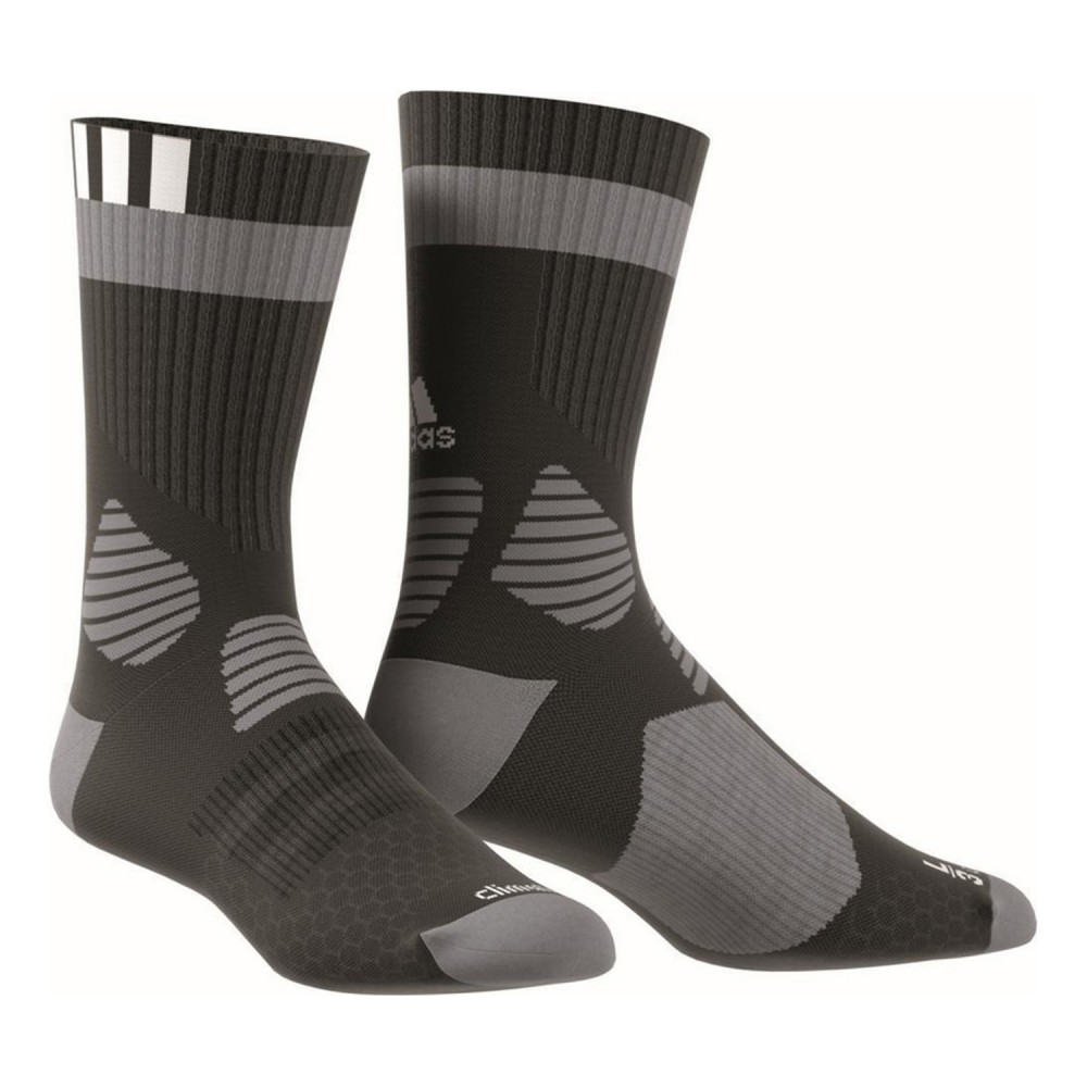 ΚΑΛΤΣΑ ADIDAS ID LIGHT SOCKS