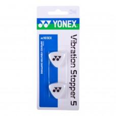 ΑΝΤΙΚΡΑΔΑΣΜΙΚΟ ΡΑΚΕΤΑΣ ΤΕΝΝΙΣ YONEX VIBRATION STOPPER 5