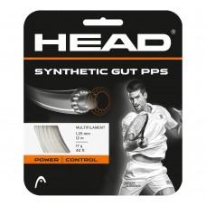 ΠΛΕΓΜΑ ΤΕΝΝΙΣ HEAD SYNTHETIC GUT PPS 1.25mm