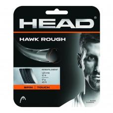 ΠΛΕΓΜΑ ΤΕΝΝΙΣ HEAD HAWK ROUGH 1.25mm