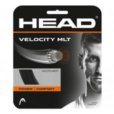 ΠΛΕΓΜΑ ΤΕΝΝΙΣ HEAD VELOCITY MLT 1.25mm