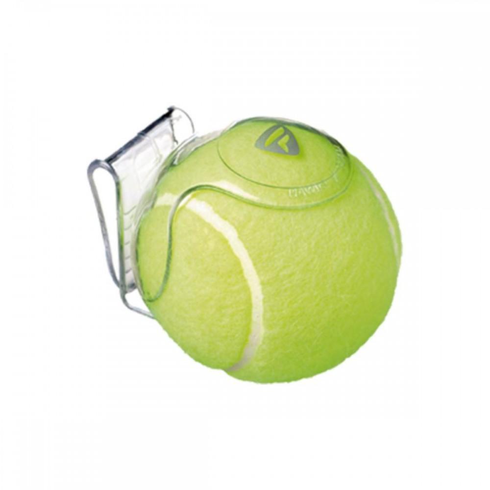 TECNIFIBRE T-REBOUND BALL CLIP