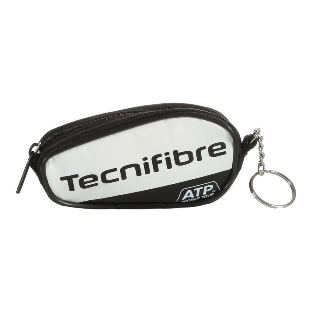 ΜΠΡΕΛΟΚ TECNIFIBRE ENDURANCE KEY RING ATP