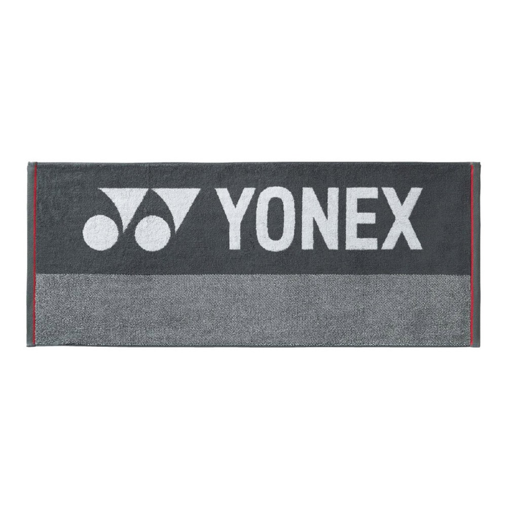 ΠΕΤΣΕΤΑ YONEX TENNIS TOWEL GREY-RED