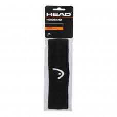 ΠΕΡΙΜΕΤΩΠΙΟ HEAD TENNIS HEADBAND BLACK