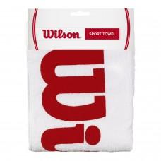 ΠΕΤΣΕΤΑ WILSON SPORT TOWEL (60 X 120 CM)