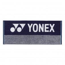 ΠΕΤΣΕΤΑ YONEX TENNIS TOWEL NAVY BLUE