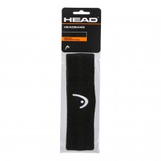 ΠΕΡΙΜΕΤΩΠΙΟ HEAD TENNIS HEADBAND BLACK