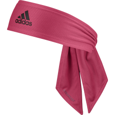 ADIDAS PERFORMANCE TENNIS TIEBAND