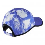 ΚΑΠΕΛΟ NIKE AEROBILL FRENCH OPEN CAP