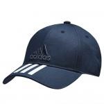 ΚΑΠΕΛΟ ADIDAS SIX PANEL CLASSIC 3-STRIPES CAP