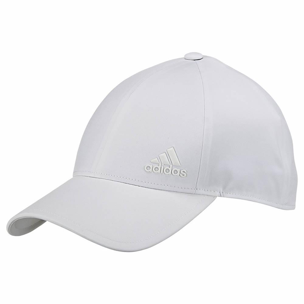 ΚΑΠΕΛΟ ADIDAS BONDED CAP
