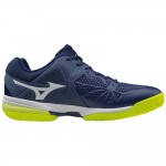MIZUNO ΑΝΔΡΙΚΟ ΠΑΠΟΥΤΣΙ ΤΕΝΝΙΣ WAVE EXCEED TOUR 2 CC