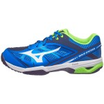 MIZUNO ΑΝΔΡΙΚΟ ΠΑΠΟΥΤΣΙ ΤΕΝΝΙΣ WAVE EXCEED AC