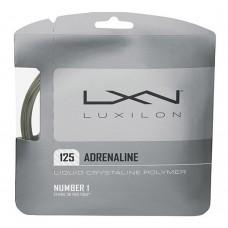ΠΛΕΓΜΑ ΤΕΝΝΙΣ LUXILON ADRENALINE 125mm