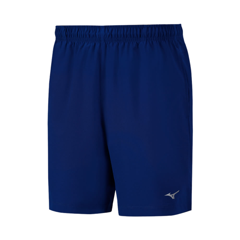 MIZUNO FLEX SHORT MENS