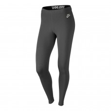 ΓΥΝΑΙΚΕΙΟ ΚΟΛΑΝ NIKE SWOOSH LEGG A SEE LEGGING TIGHT