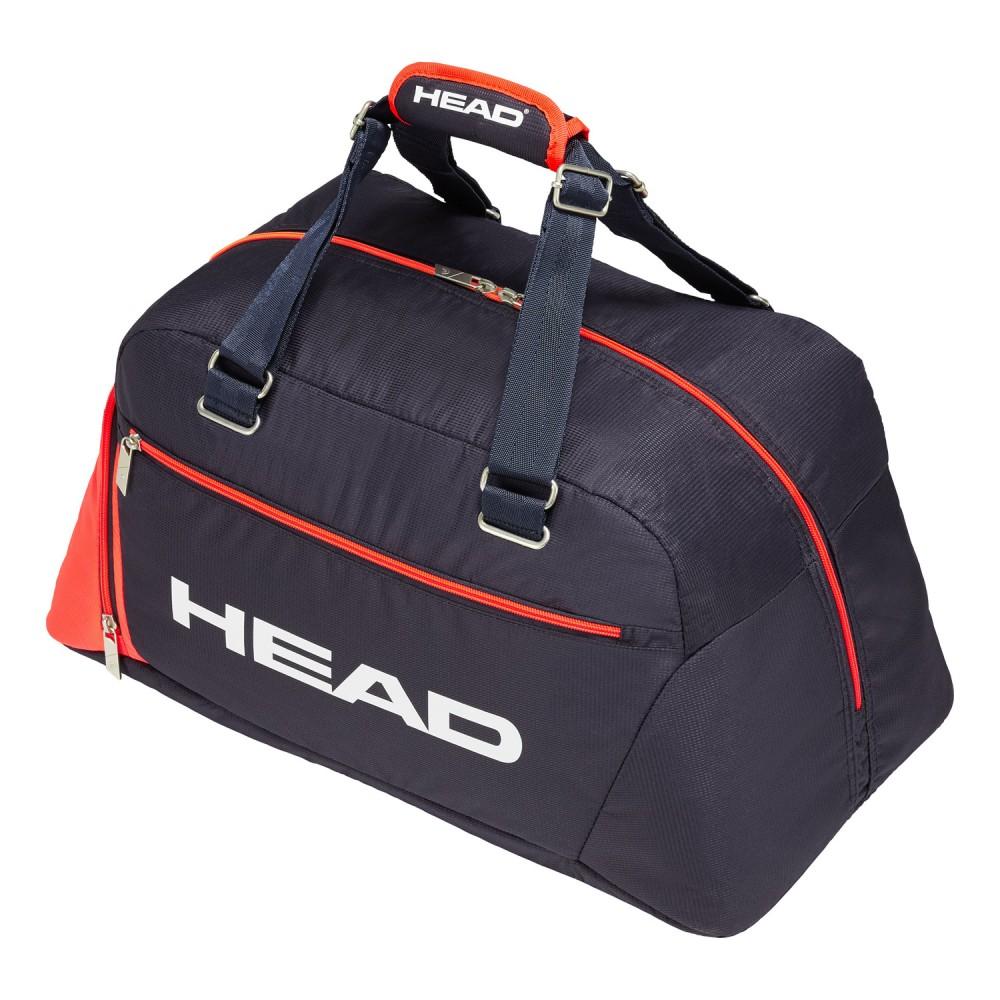 ΣΑΚΙΔΙΟ HEAD TOUR TEAM COURT BAG