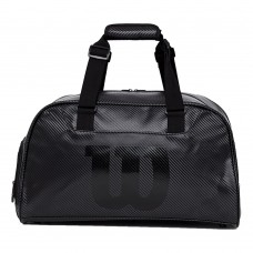 ΣΑΚΙΔΙΟ WILSON DUFFEL SMALL BLACK