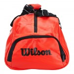ΣΑΚΙΔΙΟ WILSON DUFFEL SMALL INFRARED
