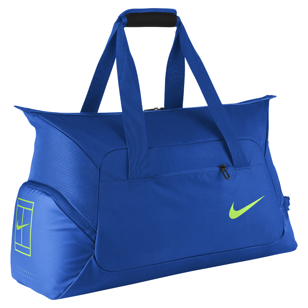ΣΑΚΟΣ NIKE COURT TECH DUFFEL BAG