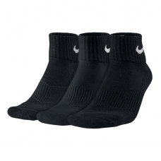 ΚΑΛΤΣΑ NIKE CUSHION QUARTER 3 PACK