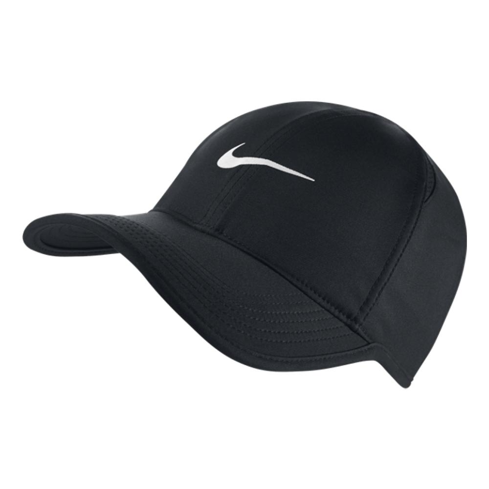 ΚΑΠΕΛΟ NIKE AEROBILL FEATHERLIGHT CAP