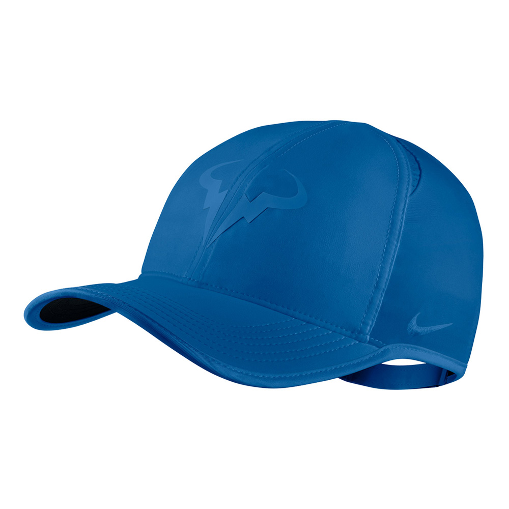ΚΑΠΕΛΟ NIKE RAFA BULL FEATHERLIGHT CAP