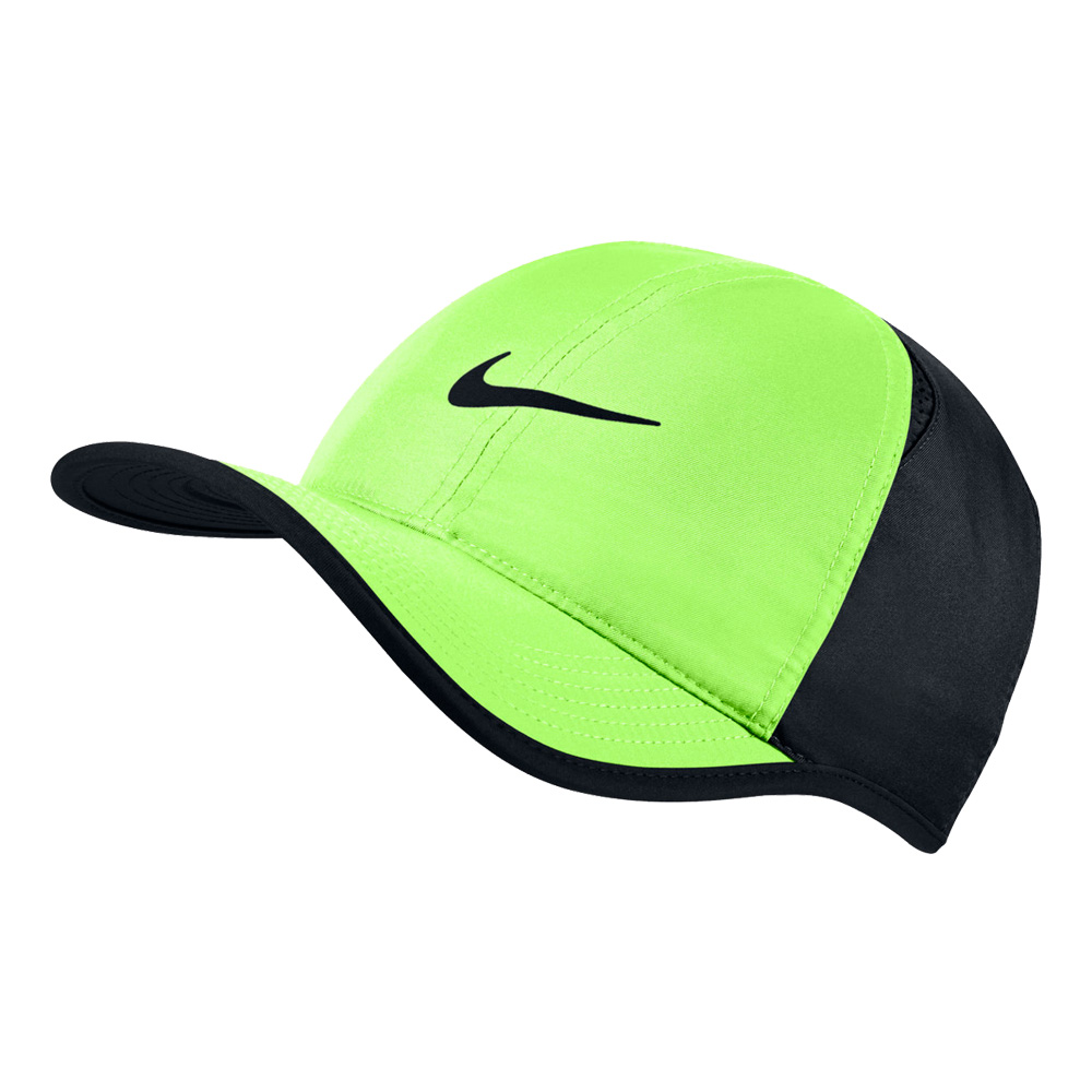 ΚΑΠΕΛΟ NIKE AEROBILL FEATHERLIGHT CAP