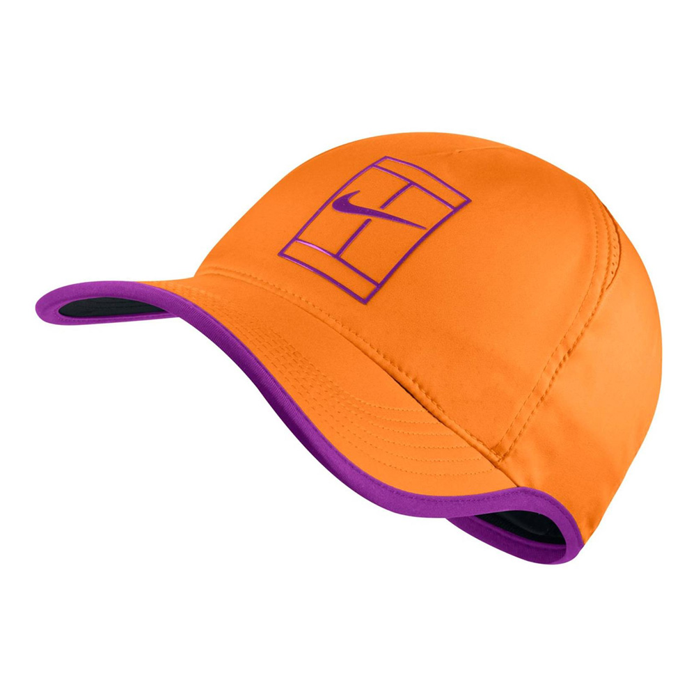 ΚΑΠΕΛΟ NIKE AEROBILL FEATHERLIGHT COURT CAP