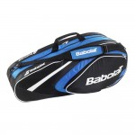 ΣΑΚΟΣ ΤΕΝΝΙΣ BABOLAT CLUB LINE 6 PACK BLUE