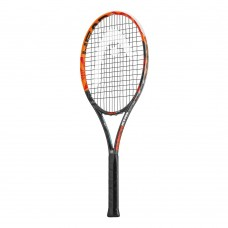 ΡΑΚΕΤΑ ΤΕΝΝΙΣ HEAD GRAPHENE XT RADICAL REV PRO