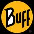 BUFF (1)